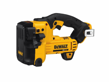 DeWALT DCS350D1<br>Coupe tige filetée 20VMax