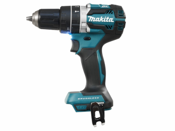 Makita DHP484Z Perceuse à percussion 1/2'' 18volt sans brosse