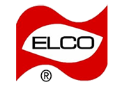 Elco Construction Products