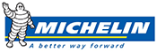 Michelin Compresseur