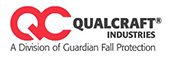 Qualcraft Industries