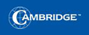 Cambridge resources