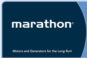 Marathon industries